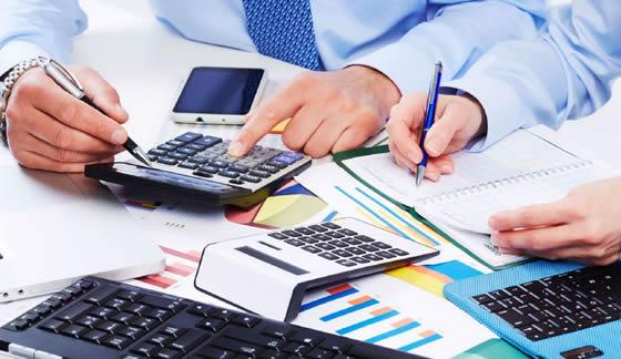 "Novo manual de procedimentos para o ""Registro Comercial"" 2021"
